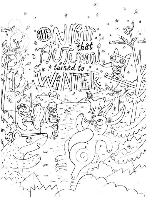 dave-bain_Bristol-Old-Vic_Night_illustration_rough-1.jpg