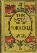 Tom Swift book.jpg
