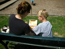 Parent Child Reading.jpg