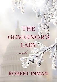 The Governor's Lady Cover.jpg