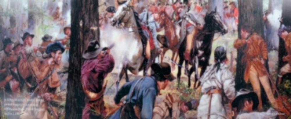 Kings Mountain Battle.jpg