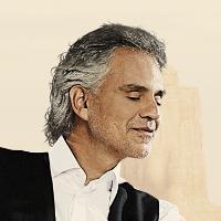 Andrea Bocelli.png