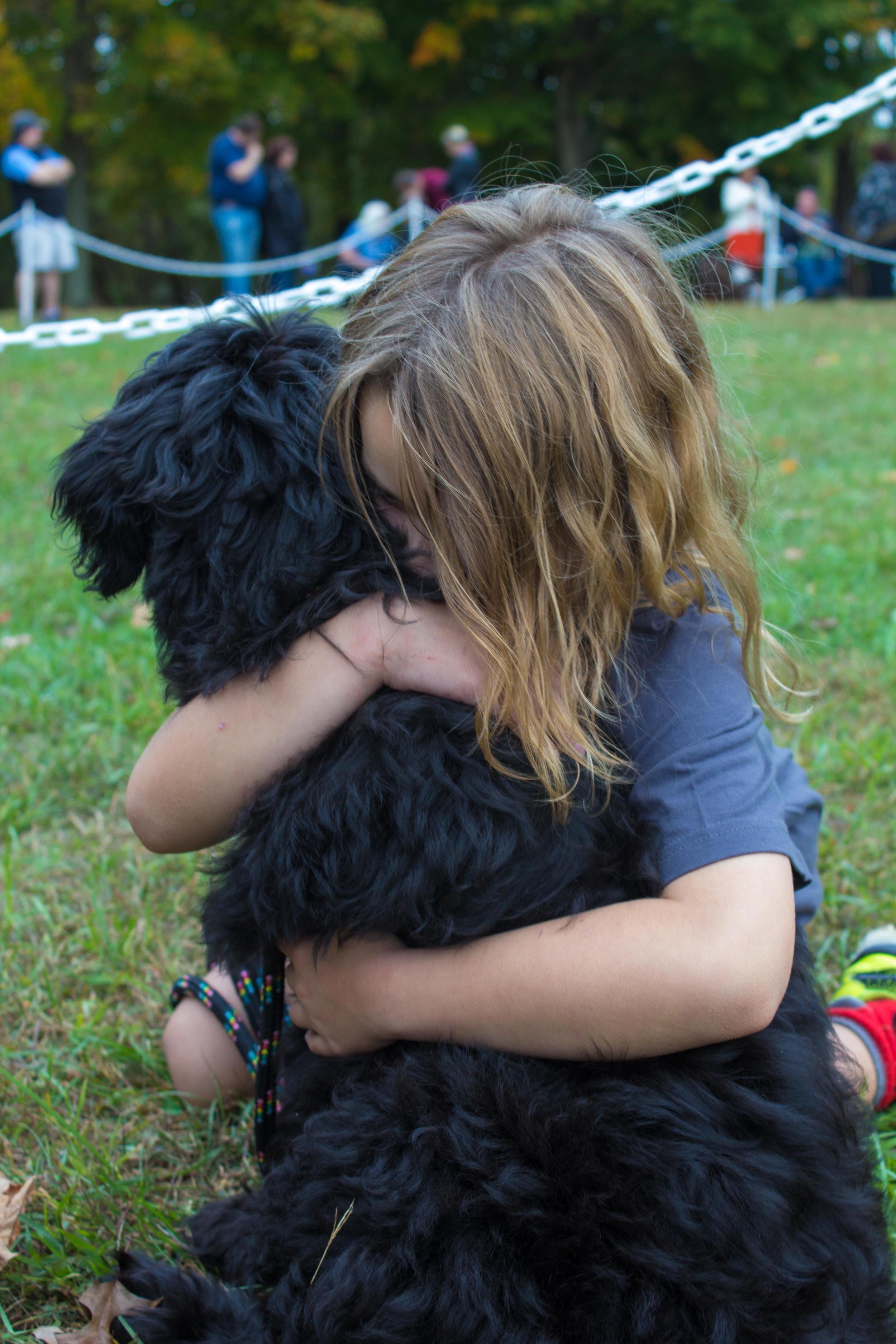 20131012 - DogShow-66.jpg