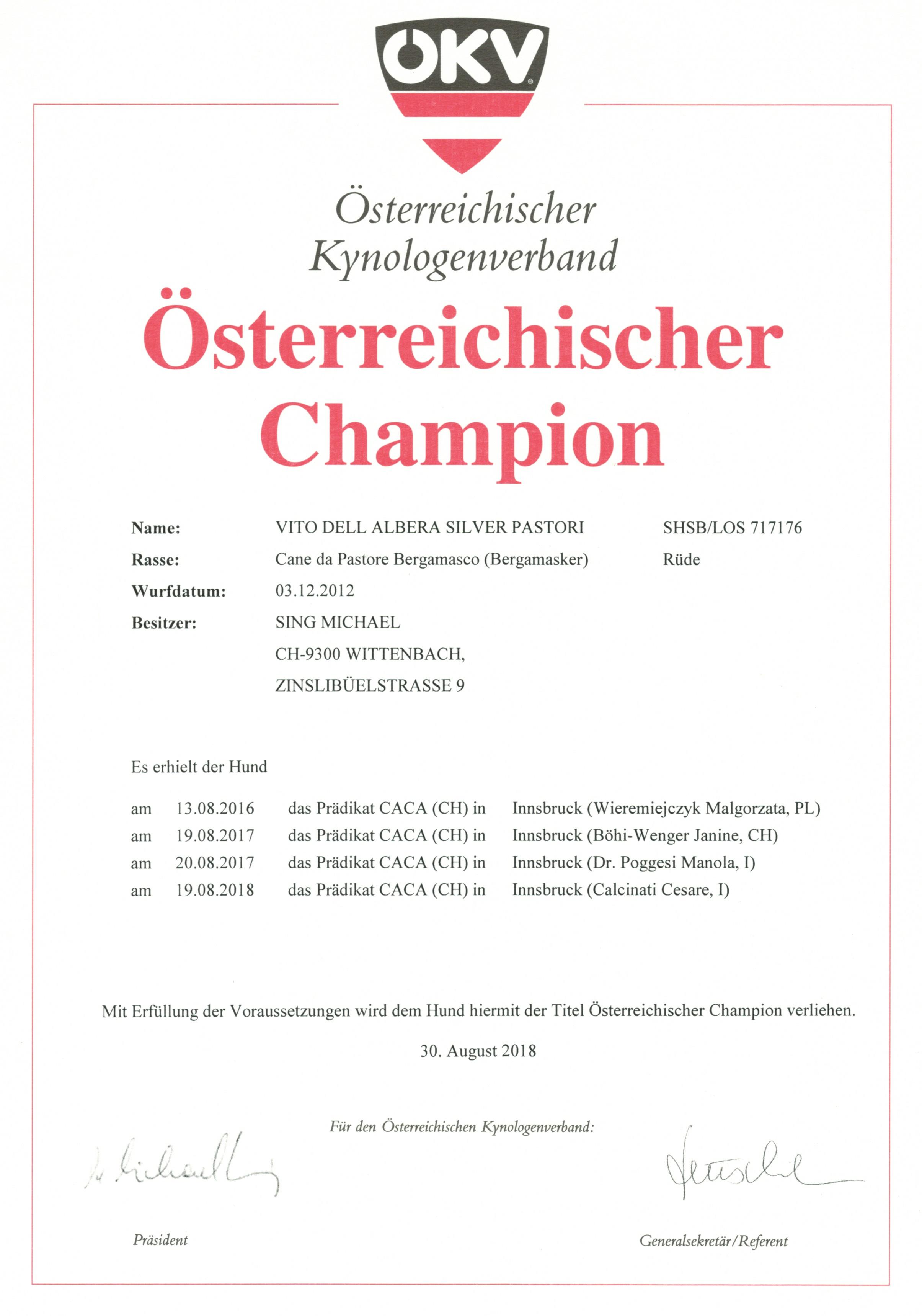 Austrian Champion 2018.jpg