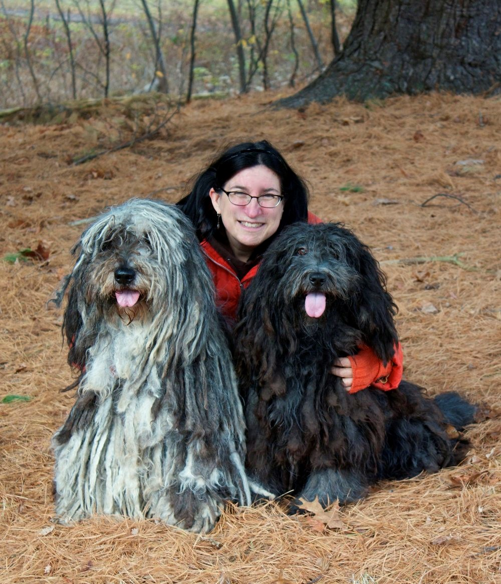Proud Fidelio, Irene and Artemis