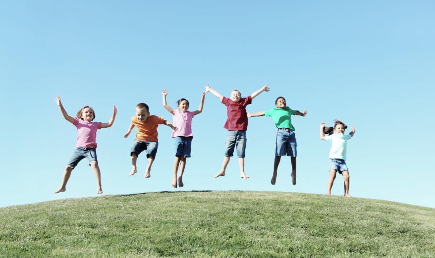 habilidades socio emocionales para niños y adolescentes  Psicología infantil y juvenil  Terapia familiar