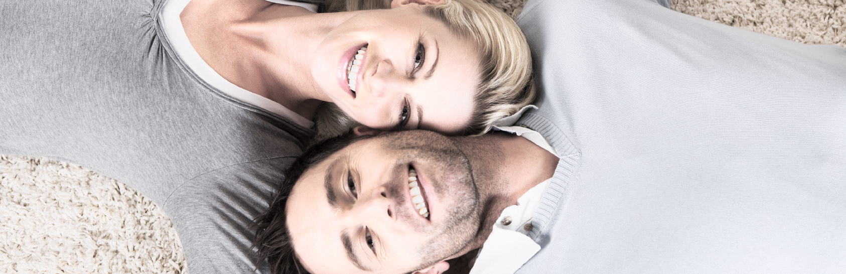Psicoterapia en adultos - Individual y de pareja