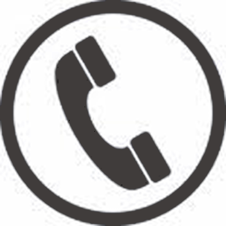 icono teléfono web.jpg