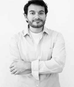 Alberto López Viñau  Pscólogo y coach