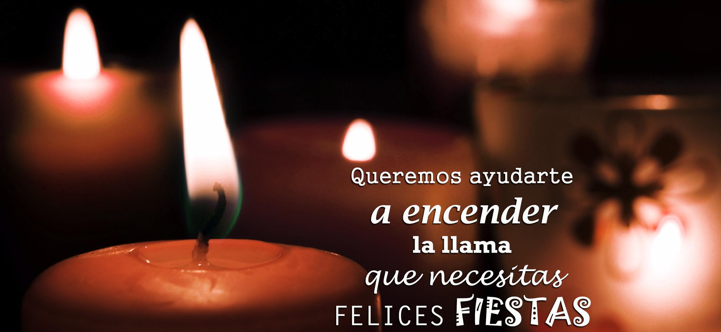 felicitación navideña 2014 WEB-.jpg