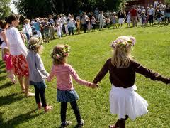 danzaterapia niños.jpg
