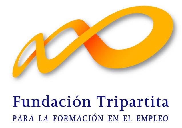 Fundacion_Tripartita.jpg