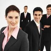habilidades directivas empresa