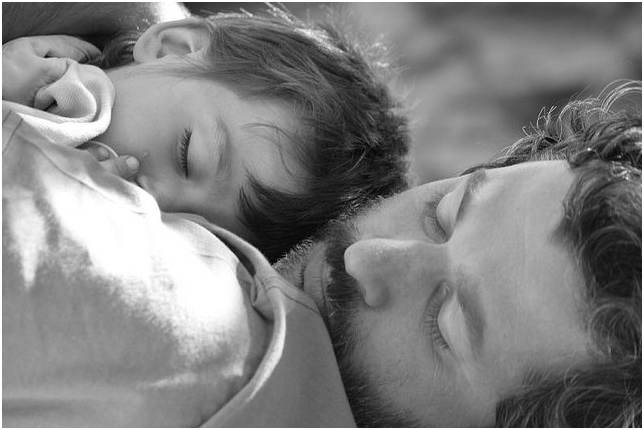 padre e hijo.jpg