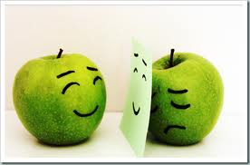 esconder las emociones.jpg