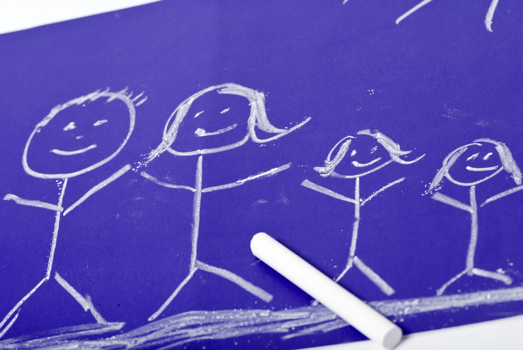 Inteligencia emocional para familias