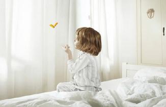 Descubre tu niño/a interior