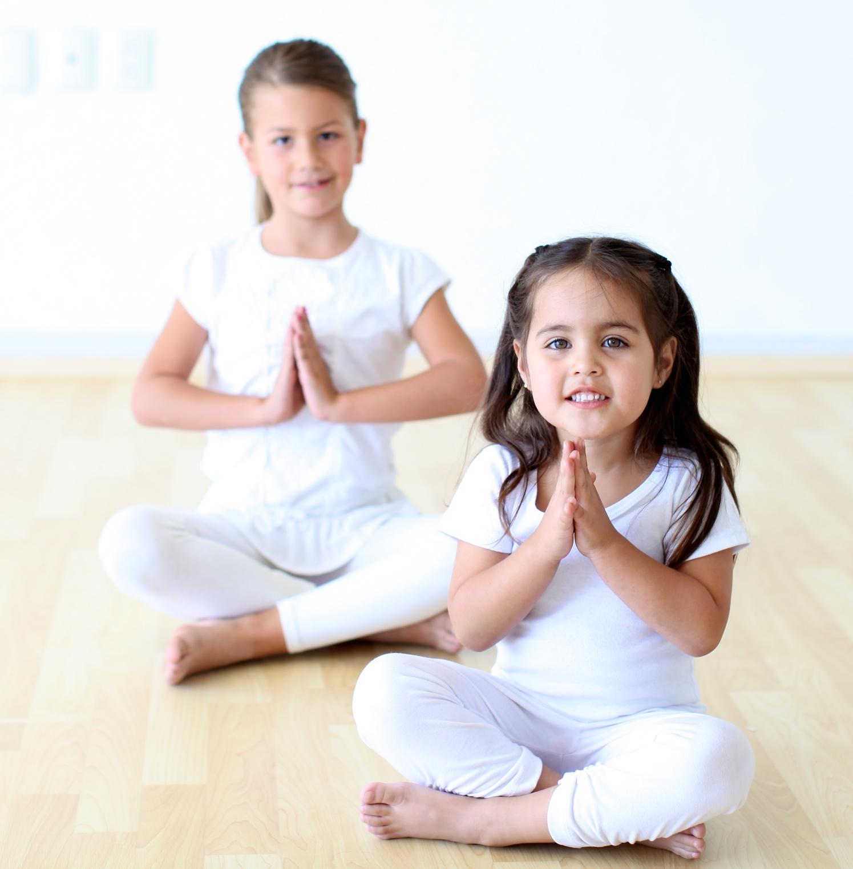 yoga-para-nic3b1os-3.jpg