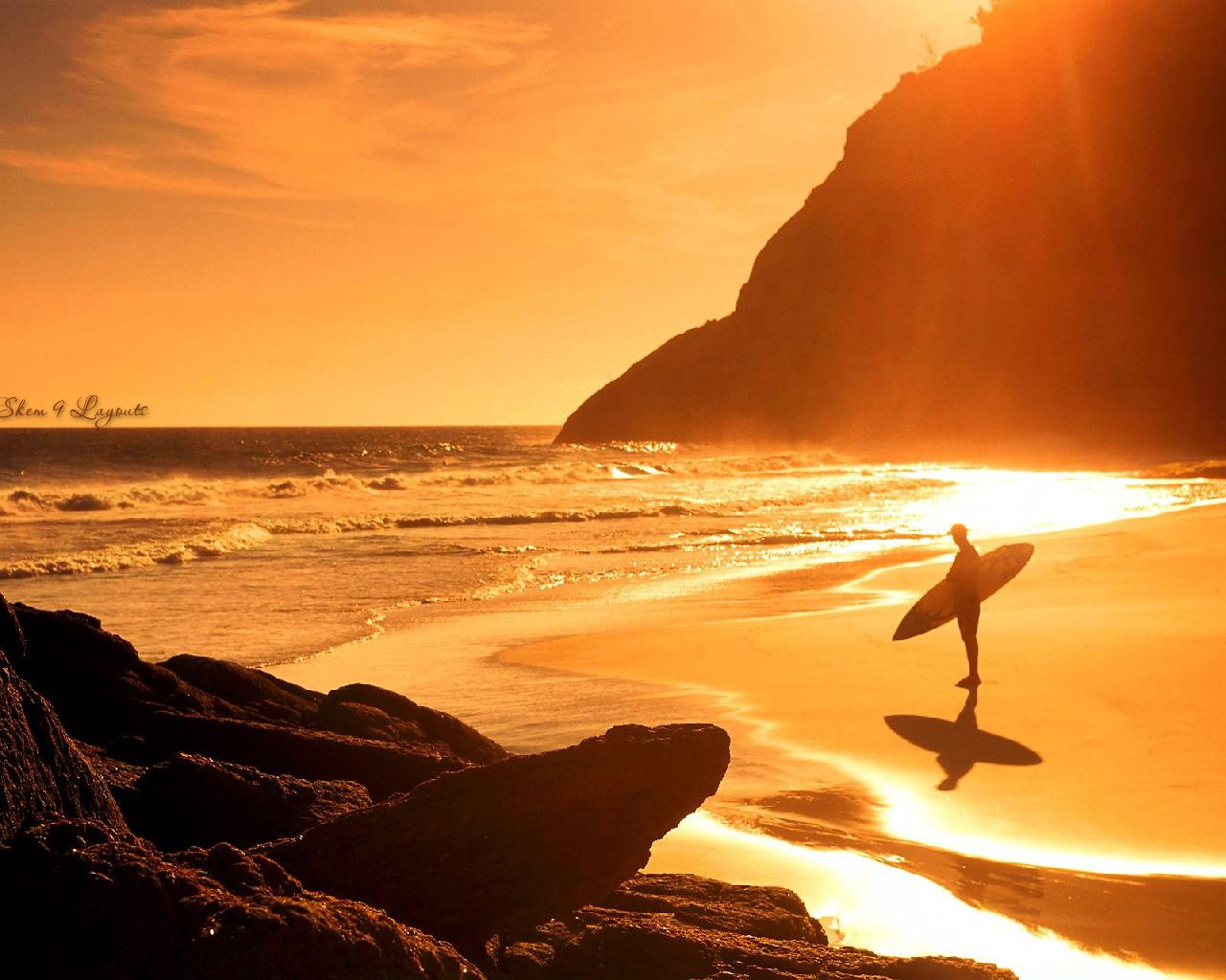 102337-Surfing-At-Sunset.jpg