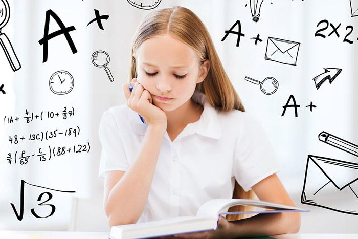 habito student-girl-studying-at-school-s.jpg