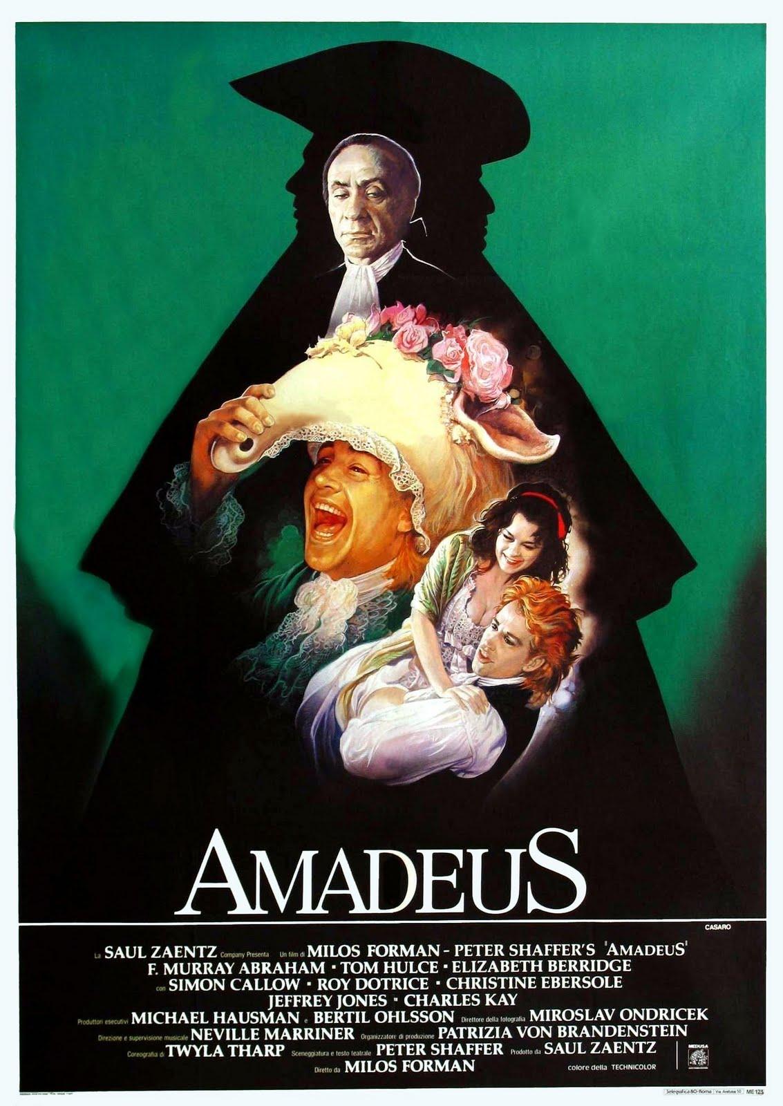 amadeus20.jpg