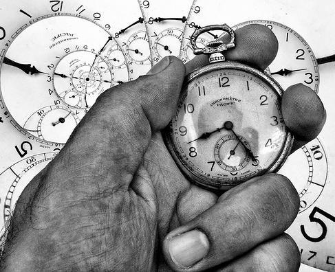 tiempo(1).jpg