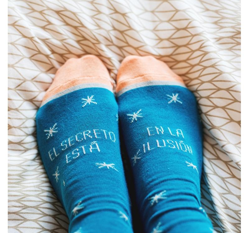 calcetines-ilusion.jpg