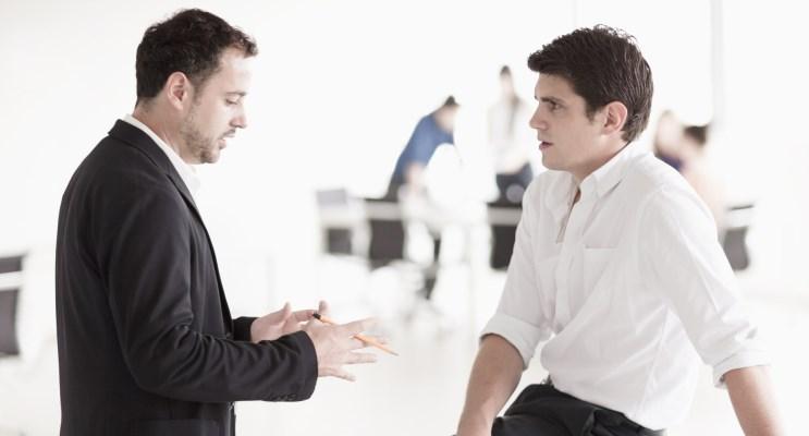 hablar-contacto-visual.jpg