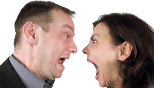 enfado y conflicto.jpg