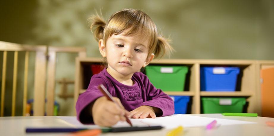 niños-colegio.jpg