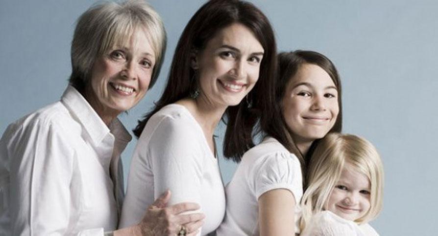 edad-mujeres.jpg
