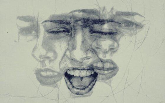 rostro-expresando-emociones.jpg