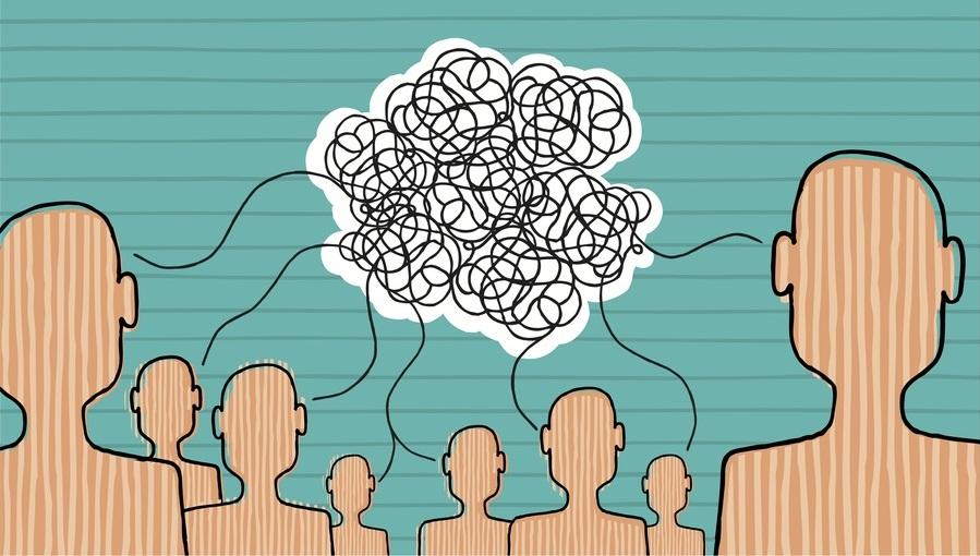 pensamiento multiplicativo.jpg