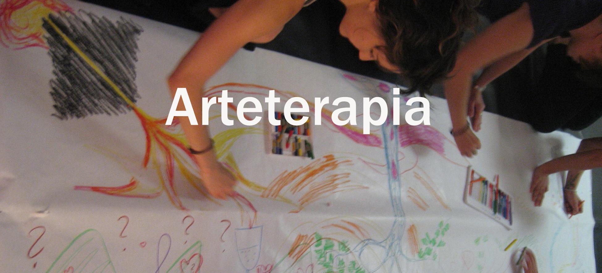 arteterapia 2.jpg