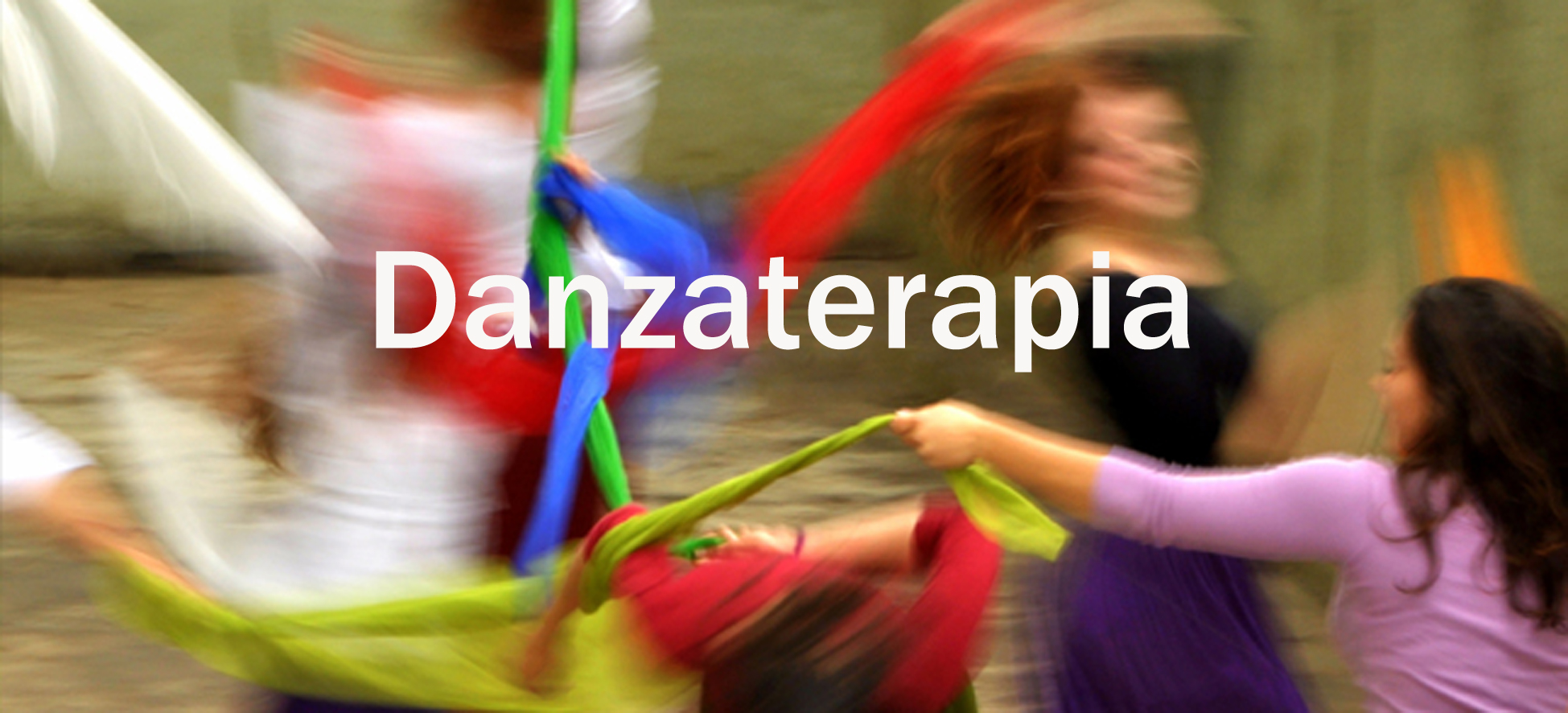 danzaterapiaa publi taller web.jpg