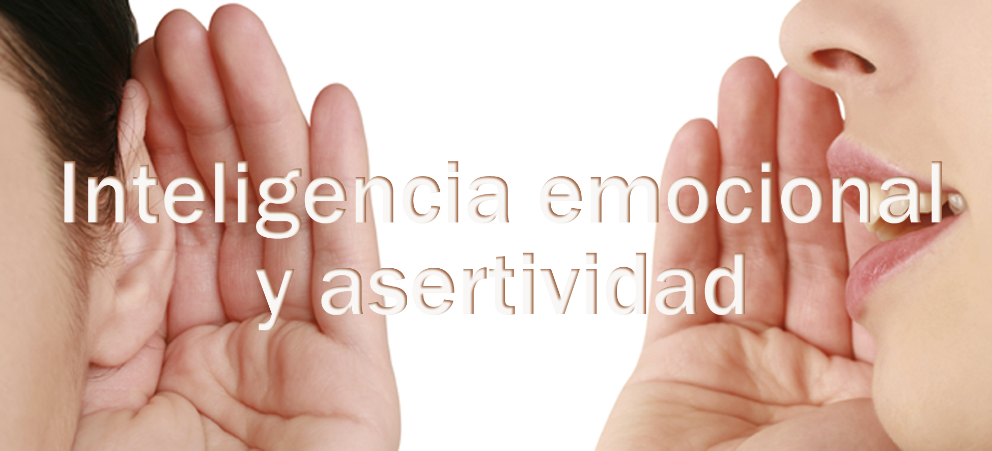 inteligencia emocional 3.jpg