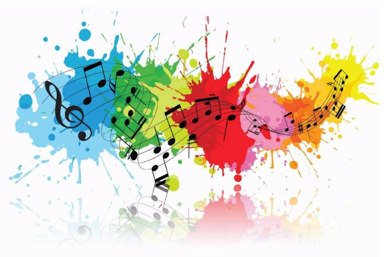 mefmusicaycuentos.jpg