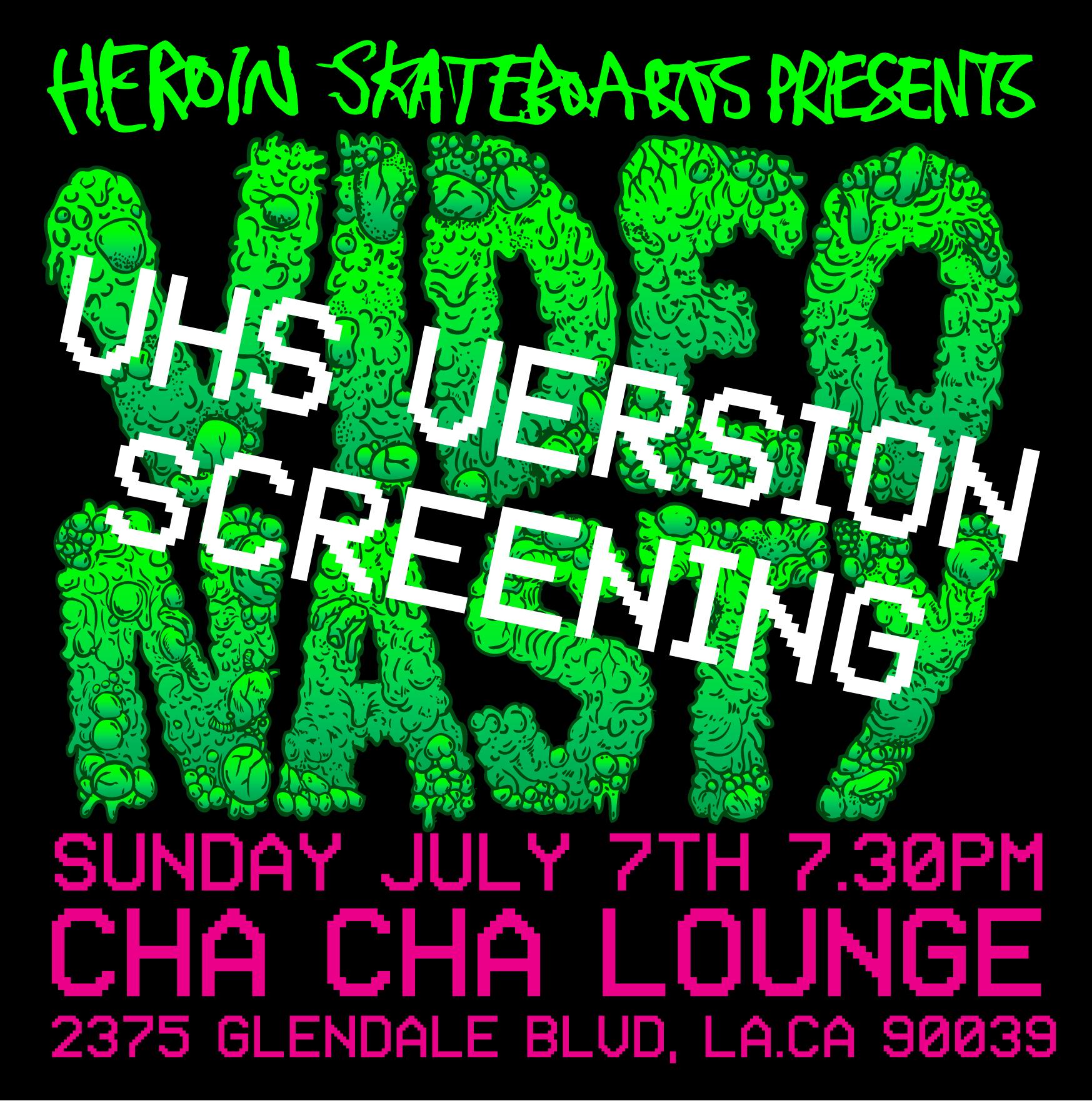 VHS_SCREENING_CHA_CHA.jpg