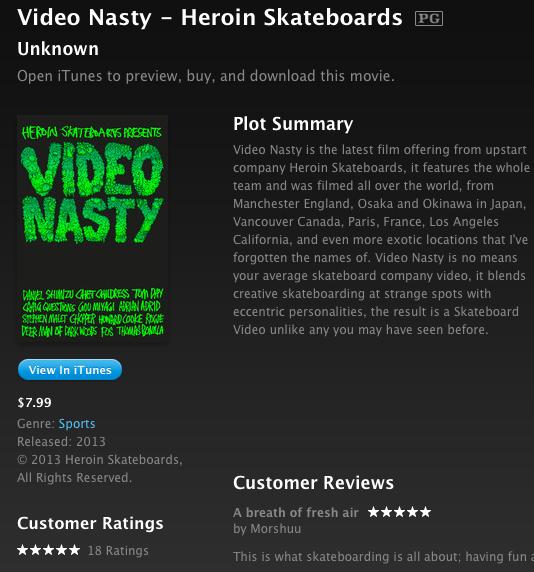 Nasty_Itunes.png