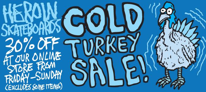Cold Turkey Sale 30% 675 x 303.jpg