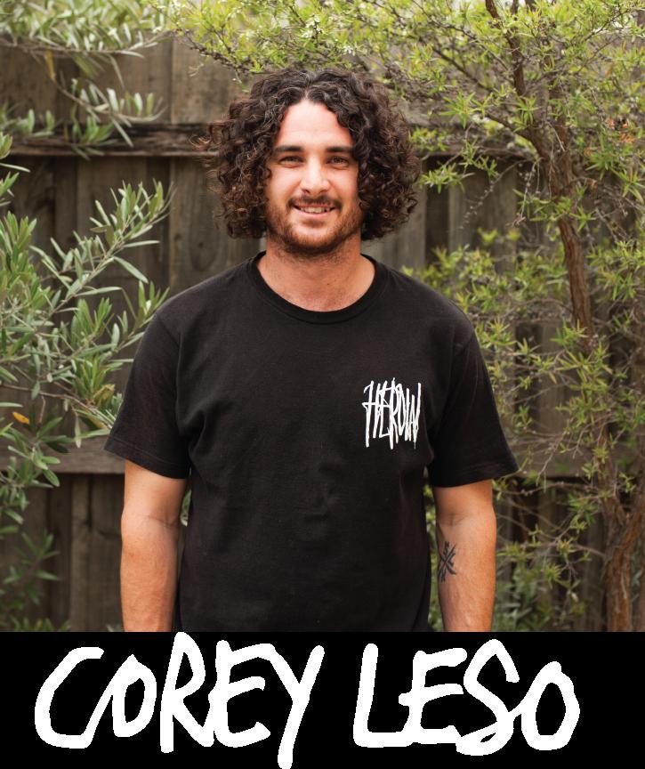 Corey Profile 2016.png