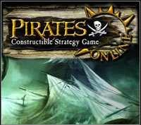Pirates CSG Online  (Sony Online)