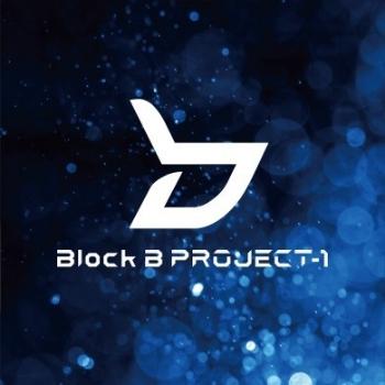 BlockB com—Block B Albums & Singles
