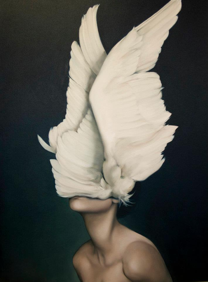 Amy-Judd-Paintings_07.jpg