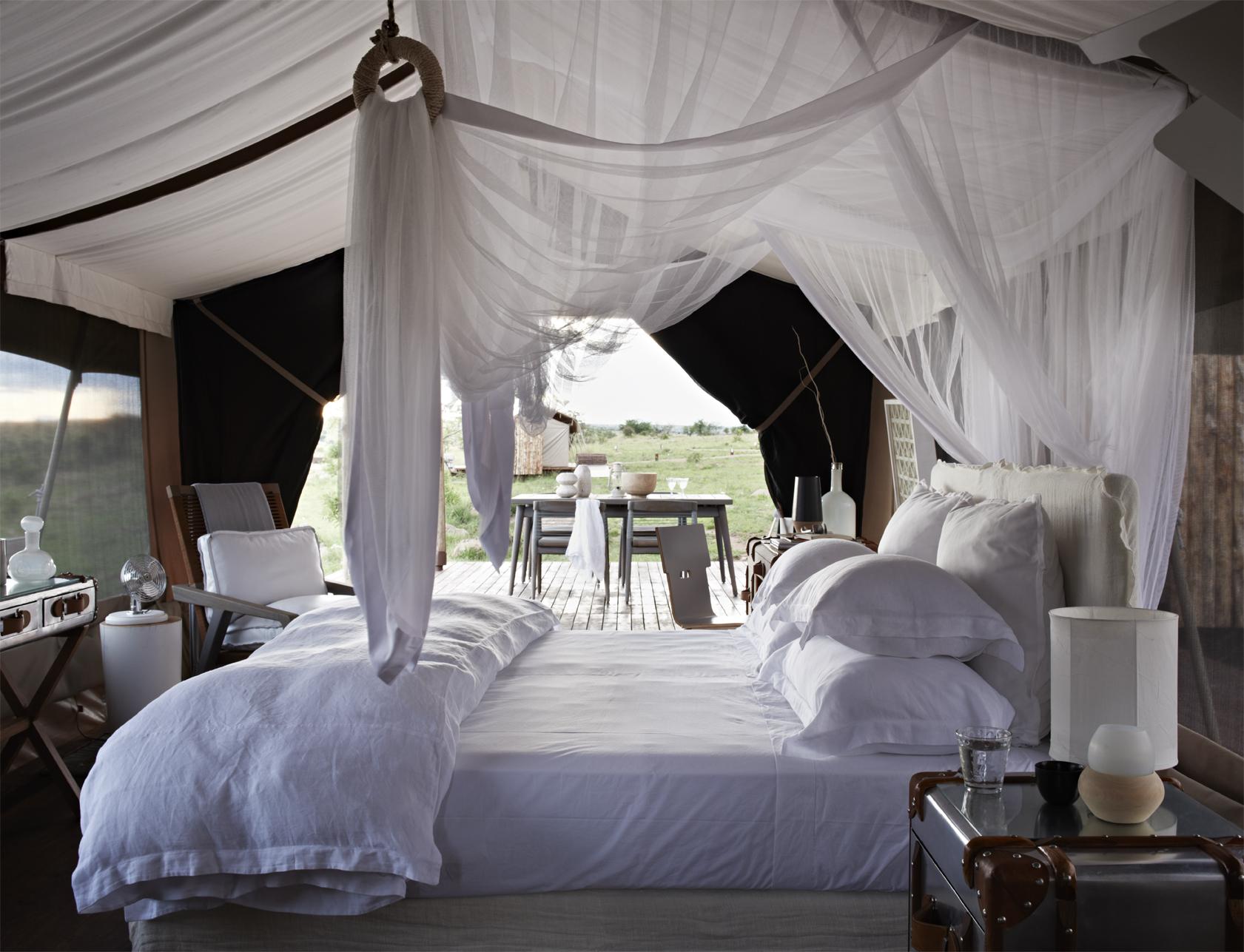 Singita-Mara-River-Tented-Camp-17.jpg