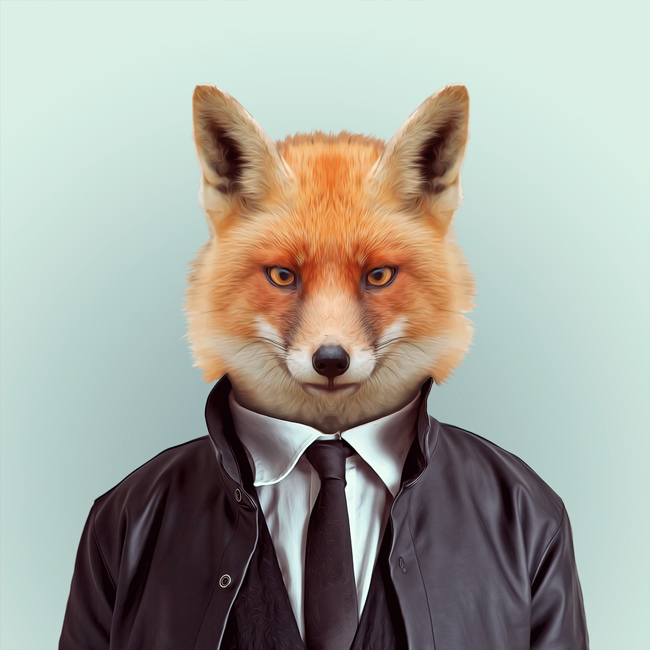 fox-yago-partal-zoo-portraits.jpg