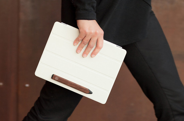 FiftyThree-Pencil-magnet-thumb-620x408-71100.jpg