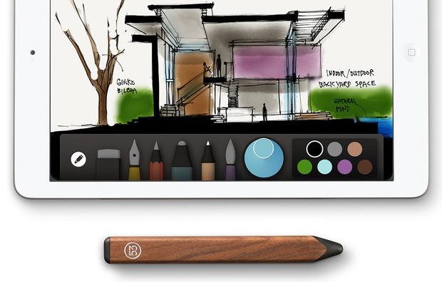 FiftyThree-Pencil-walnut-Paper-thumb-620x396-71102.jpg