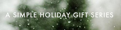 a-simple-holiday-gift-series-bar-1.jpg