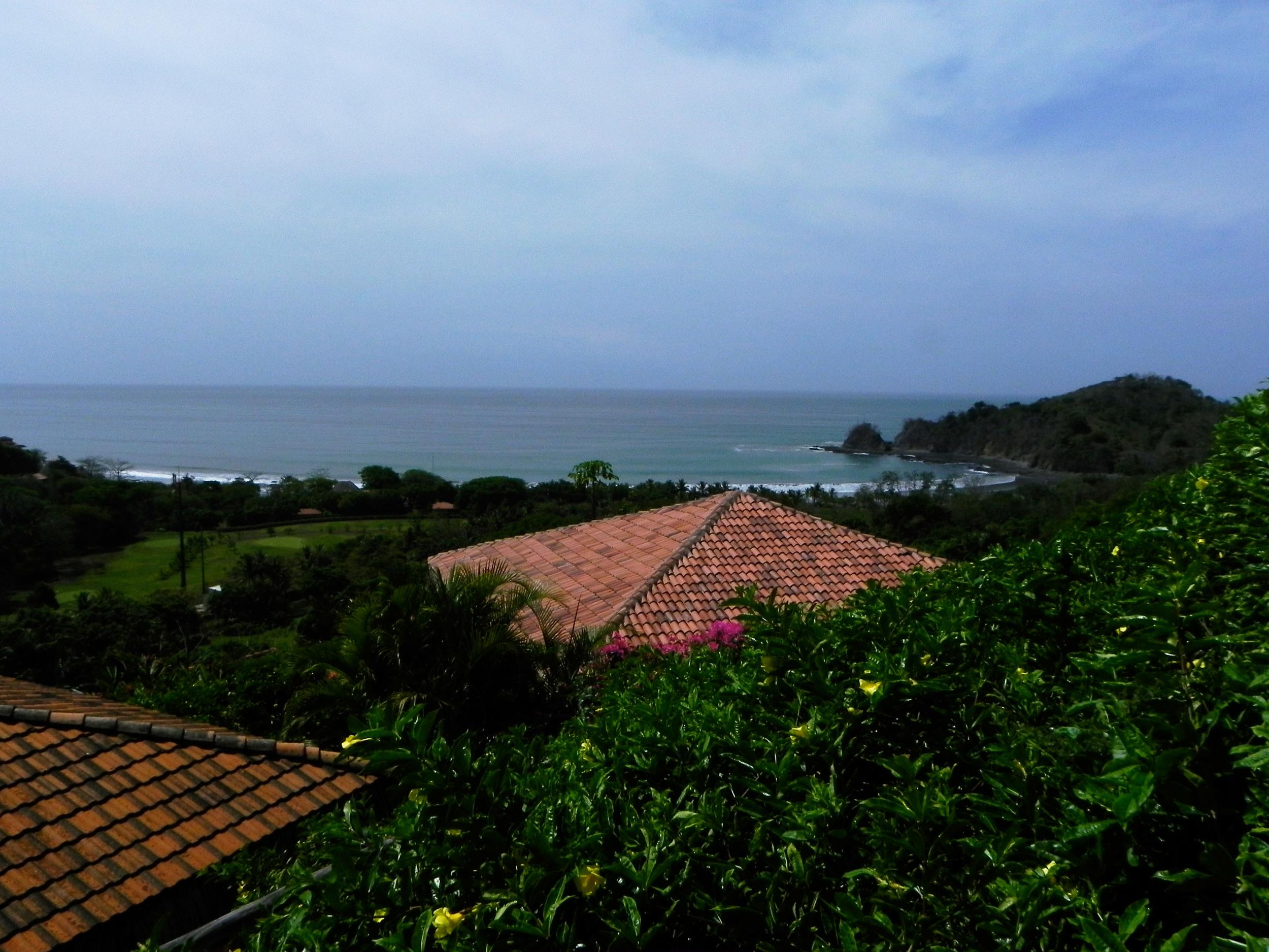 Hotel Punta Islita, Costa Rica ©Ty Govaars
